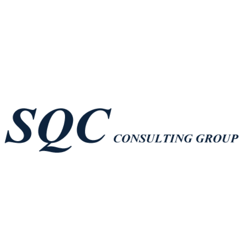 SQC Consulting Group