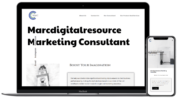 marcdigitalresources