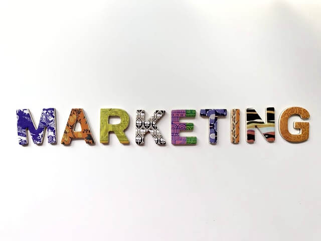 What is digital marketing and why should you care?