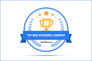 Boosting Businesses with Next-level Designs Arcadia Bytes Earns A Spot As Top Web Designing Firms at GoodFirms