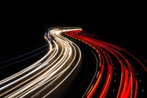 10 EASY Ways to Bring Traffic to Your Website